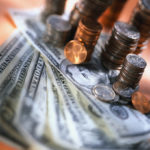 Spousal Support Payments
